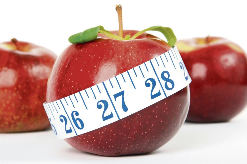 leda svorio metimas kaip numesti riebalus aplink alkūnes