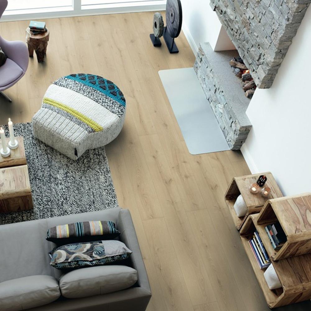 Kokios grindys geriausios?