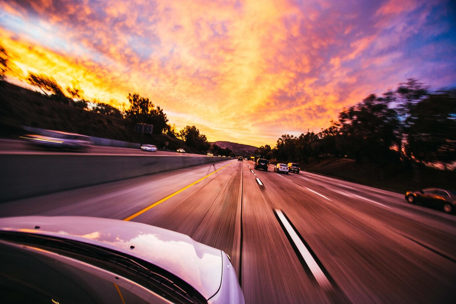 Auto nuoma: gera leistis į keliones