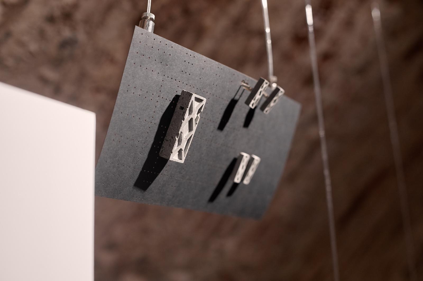 Netradicinis sprendimas: Kauno modernizmo detalės – betoniniuose papuošaluose