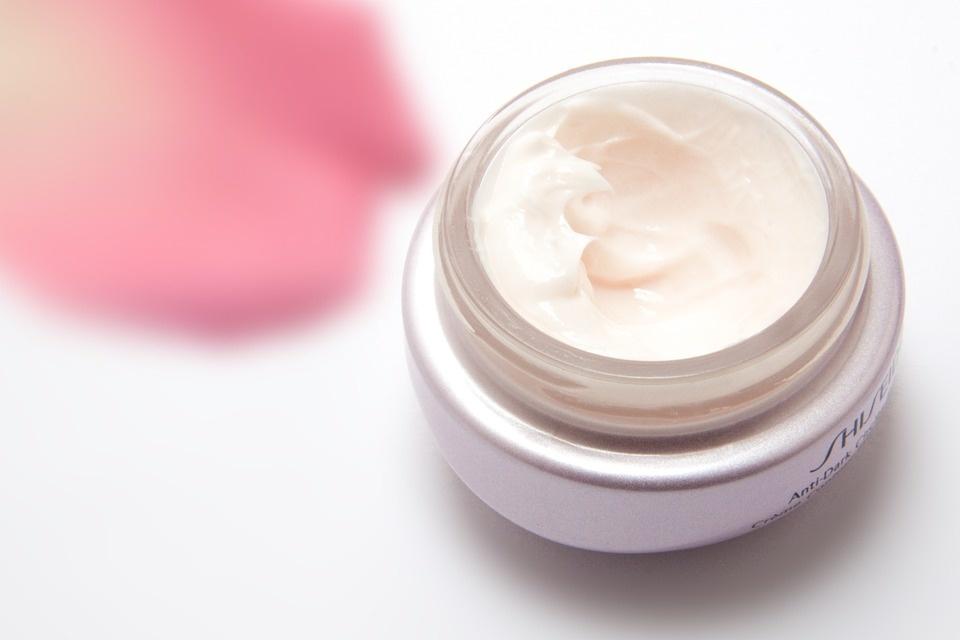 Atgaiva karščio nualintai odai – kosmetika su probiotikais