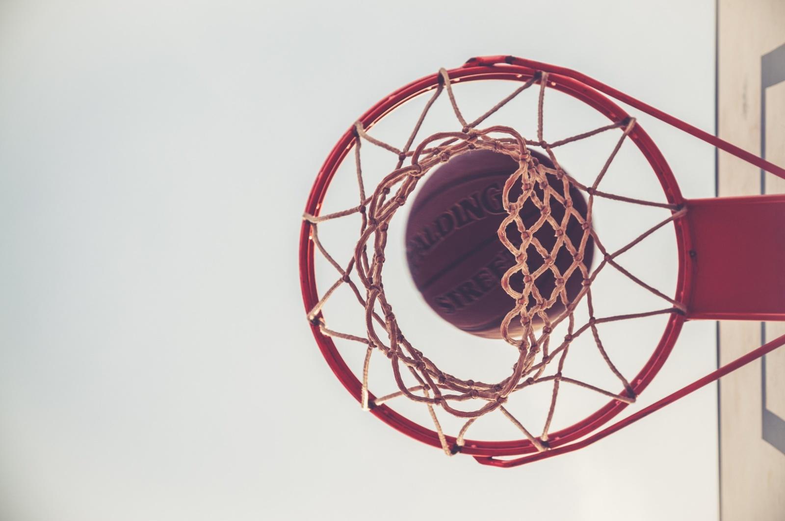 20-mečių krepšinio rinktinės treneris D. Kairys: kartelė iškelta aukštai