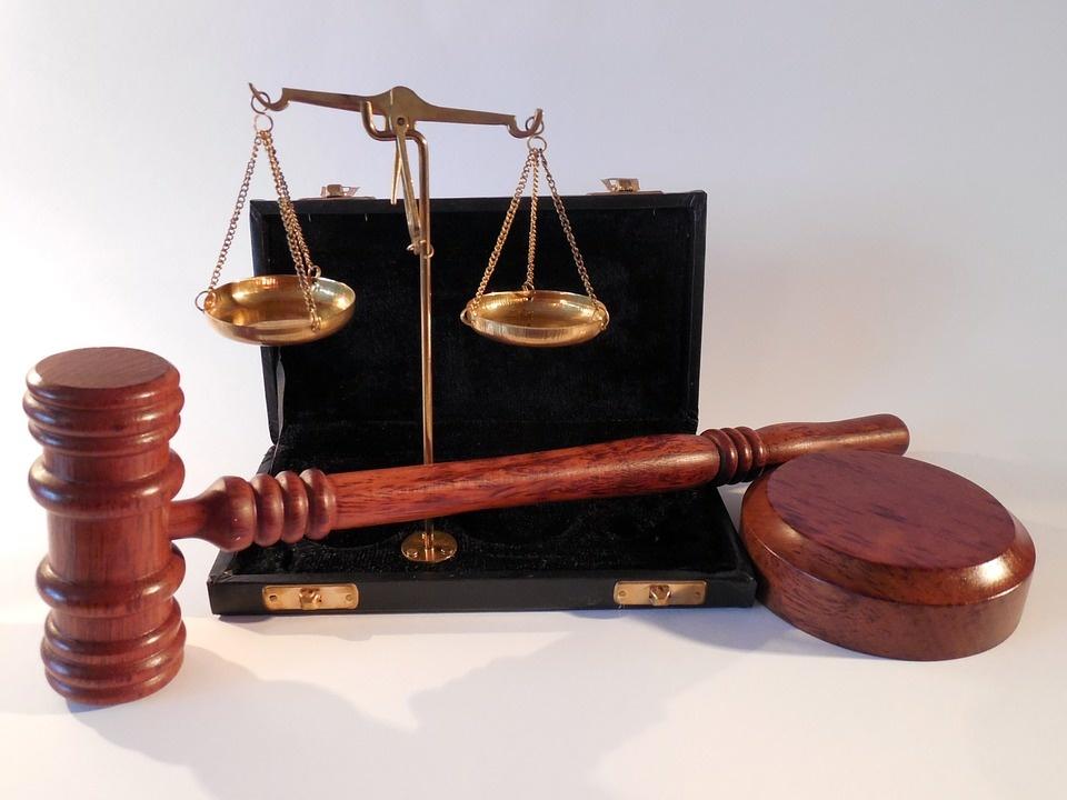 Paskelbtas nuosprendis itin žiauraus nužudymo byloje