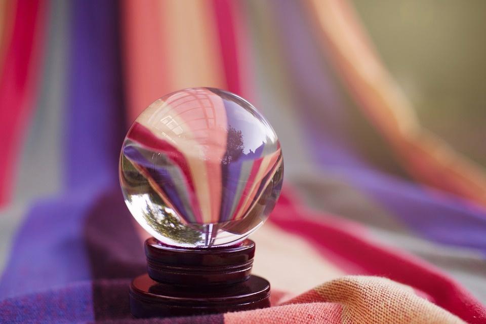 Sausio 3-ioji: vardadieniai, astrologija