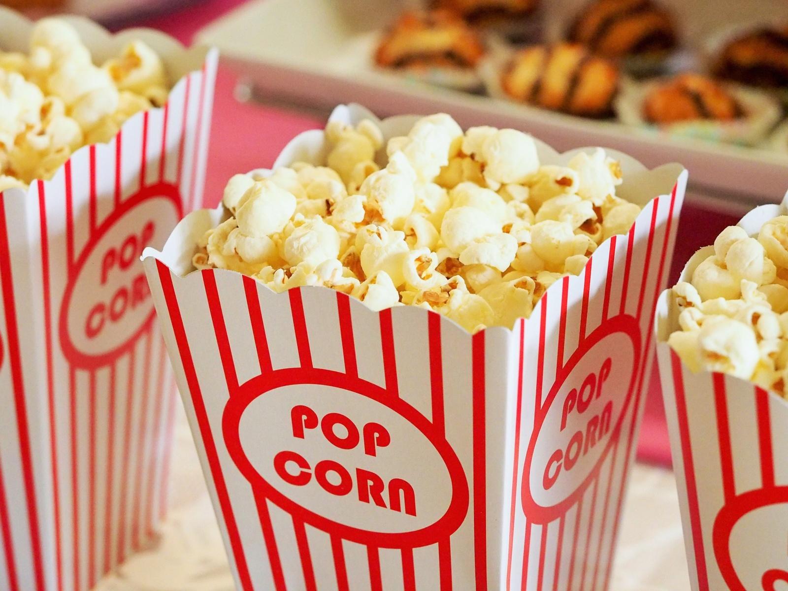 Kino teatruose dažniausiai lankosi didmiesčių jaunuoliai, mėgstantys komedijas ir sveiką maistą