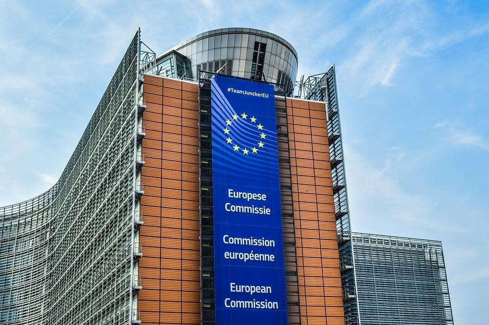 Lietuvai svarbi diena Briuselyje: pristatoma sinchronizacijos studija