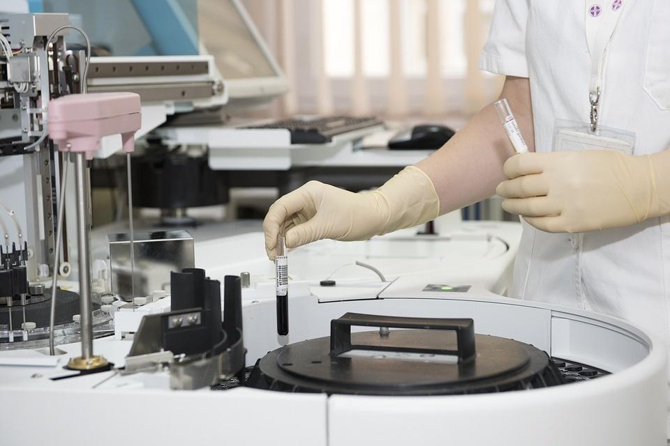 Europoje registruotas pirmas vietinis Zikos virusinės infekcijos atvejis