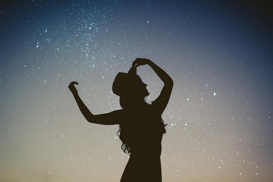Sausio 4-oji: vardadieniai, astrologija