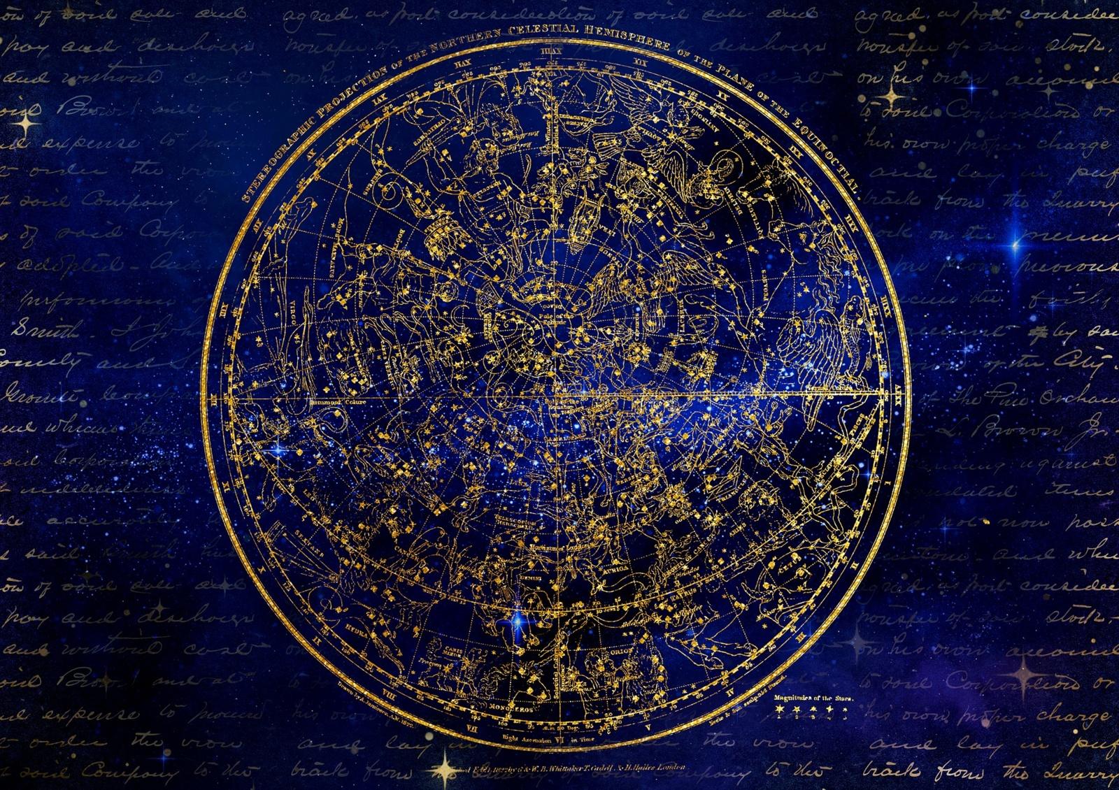 Rugsėjo 25-oji: vardadieniai, astrologija