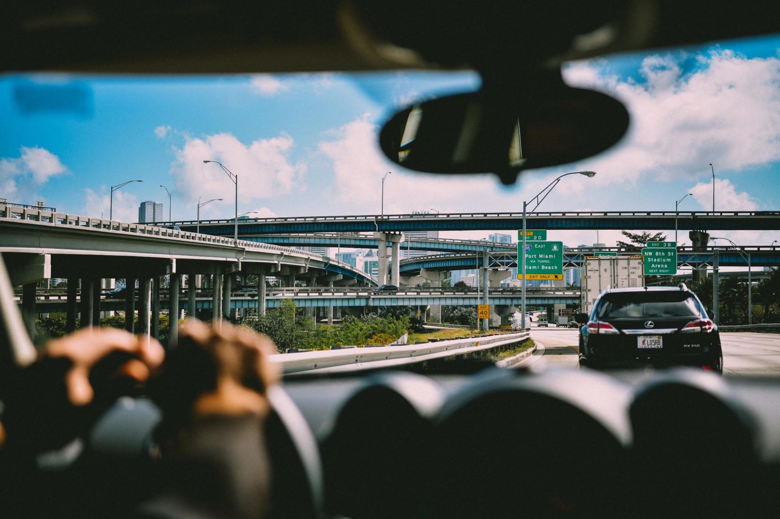 7 įdomūs faktai apie vairavimo egzaminus kitose šalyse