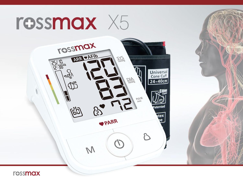 aparatai ir prietaisai hipertenzijai gydyti