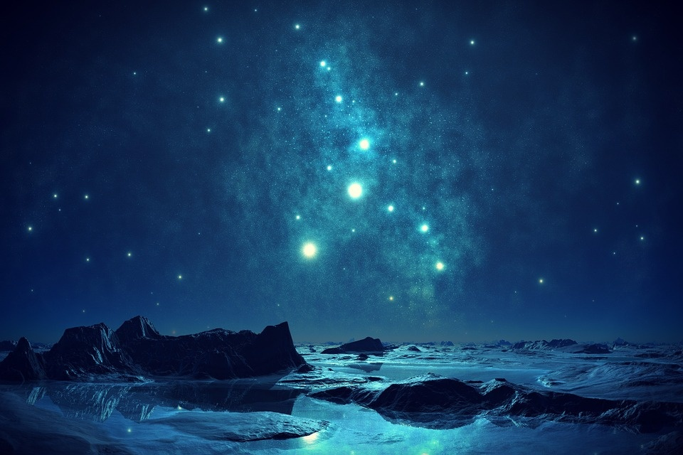 Gegužės 14-oji: vardadieniai, astrologija