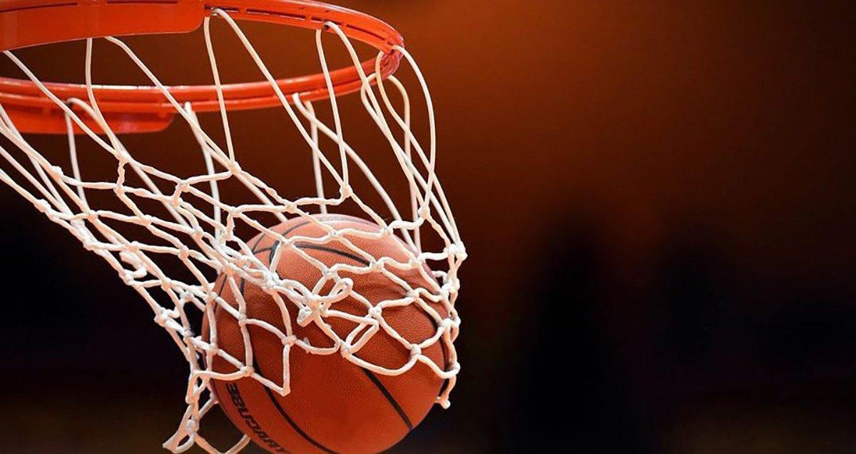 Oficialiai pristatytas krepšinio turnyras, vyksiantis liepą Palangoje