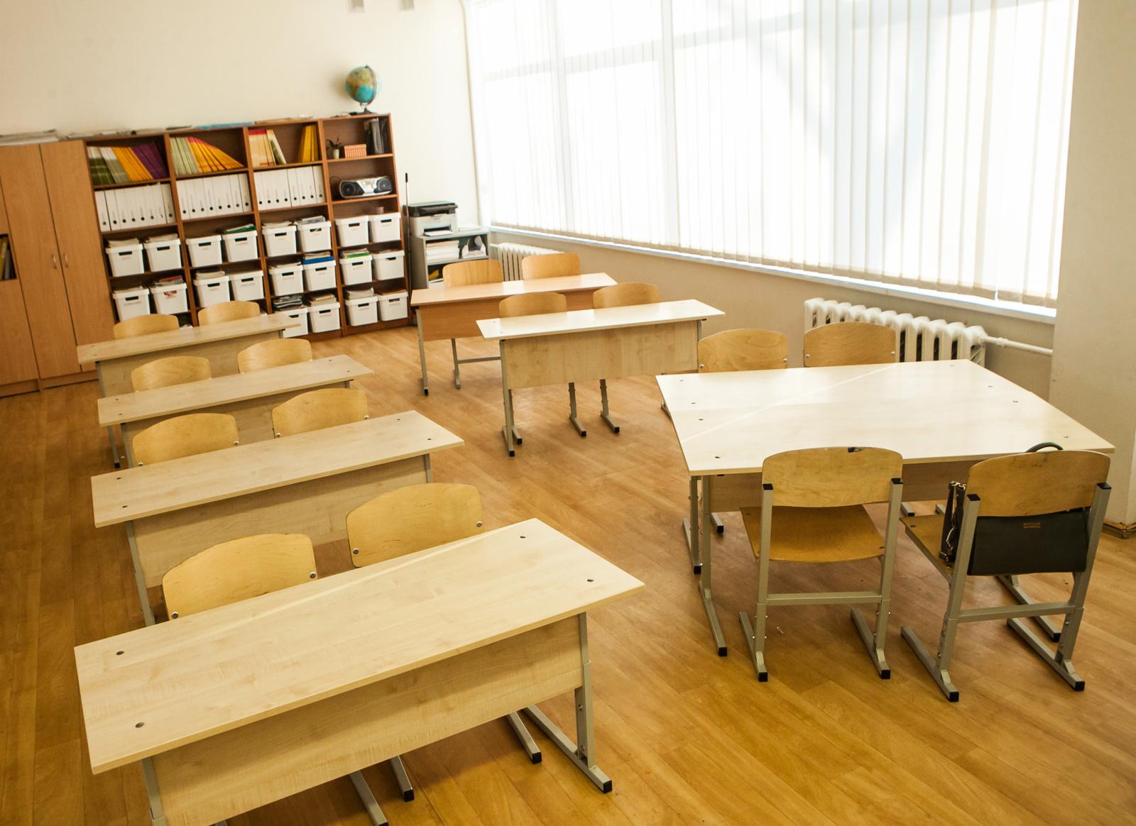 Paskelbė, kada baigsis mokslo metai Jurbarko rajono mokyklose