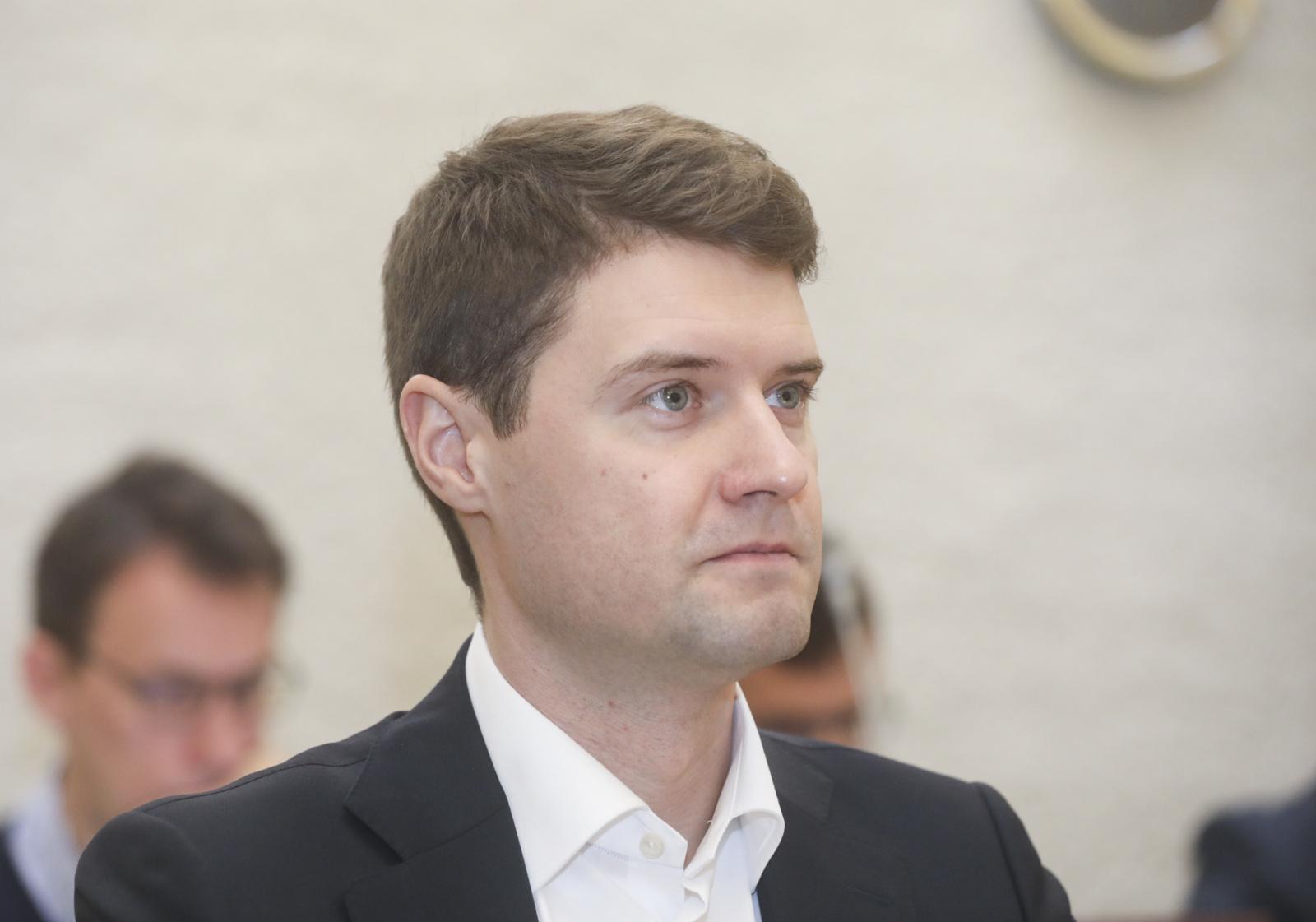 Pluoštinių kanapių įstatymas keliauja į Seimo darbotvarkę