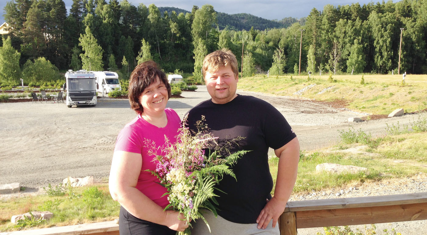 Į Stebulius grįžę ūkininkai pasijuto atstumti Lietuvos