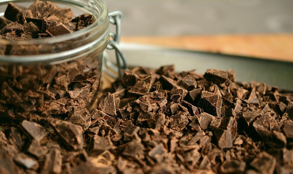 Natūralūs afrodiziakai: kokie maisto produktai padeda sužadinti aistrą?