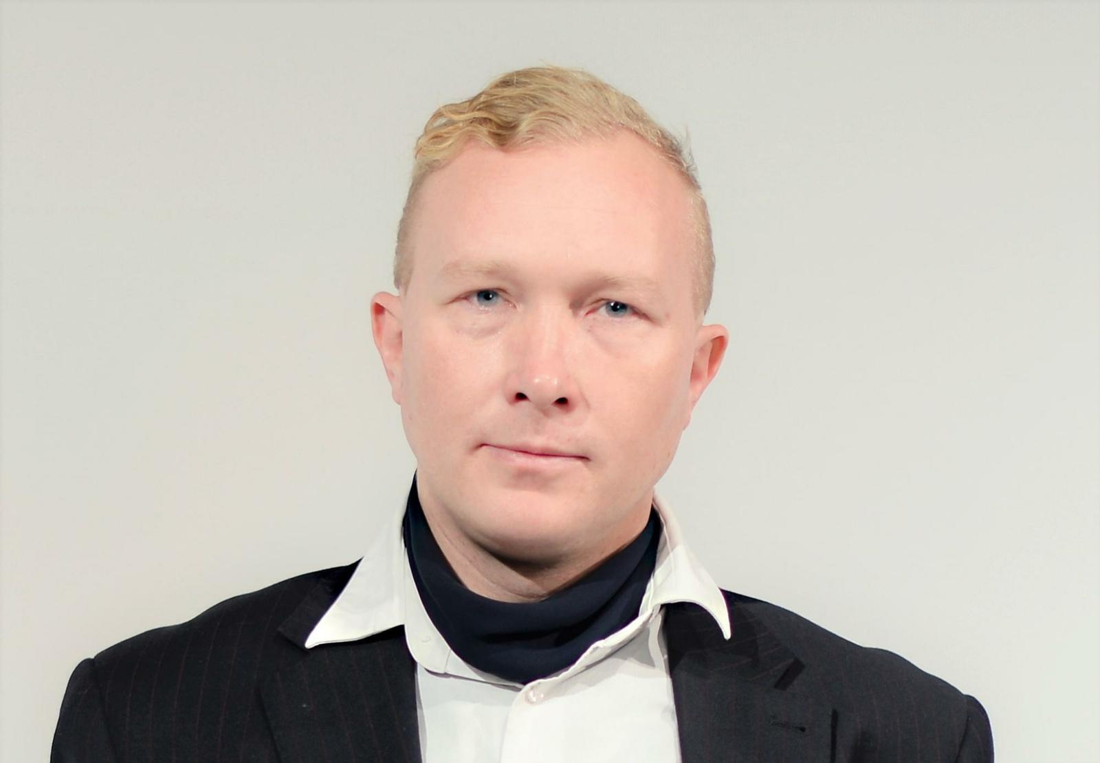 T. Tamulevičių Alytaus miesto taryboje pakeis T. Sutkaitis