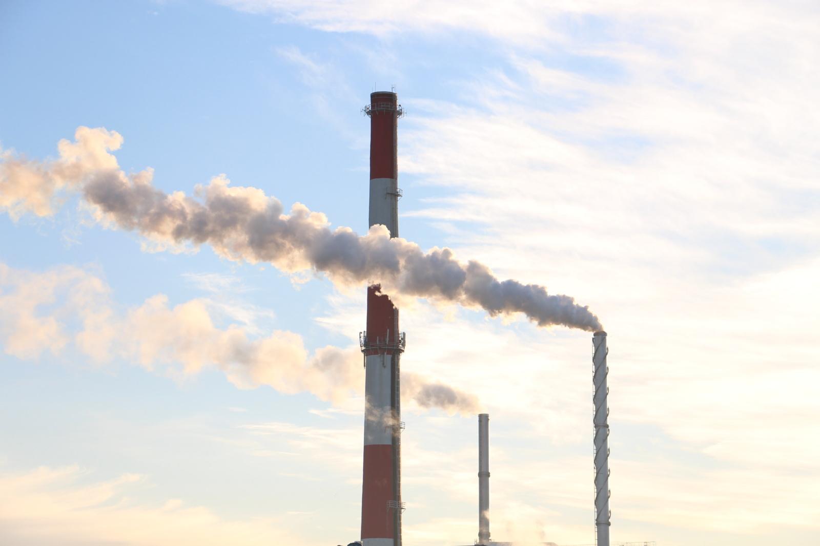 """AB """"Šiaulių energija"""" pelno dalį skiria šilumos kainai mažinti"""