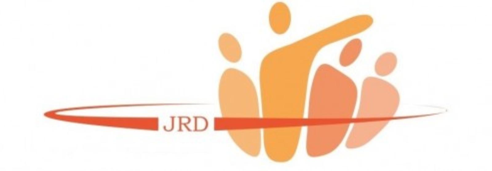"""Skelbiama jaunimo garantijų iniciatyvų projekto """"JUDAM"""" papildoma partnerių atranka"""