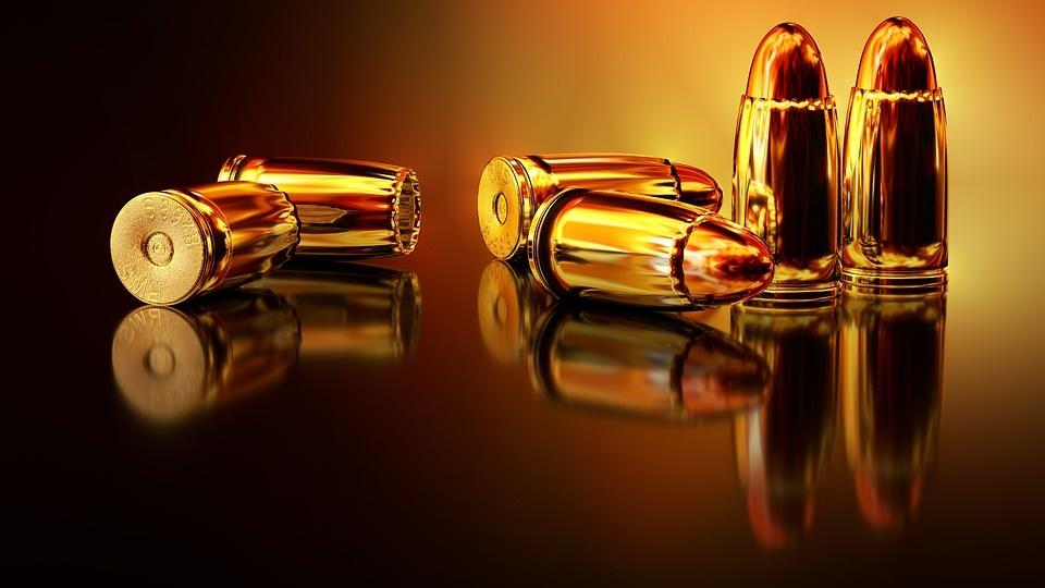 Skuodo rajono gyventojo namuose – neteisėtai laikomas ginklas