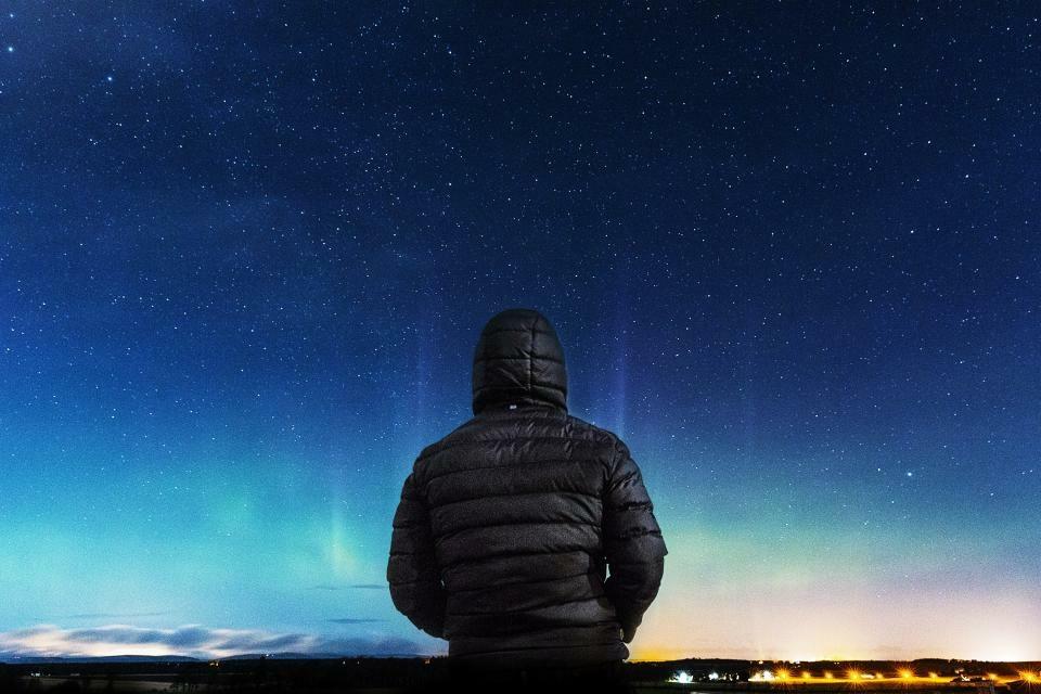 Kovo 12-oji: vardadieniai, astrologija