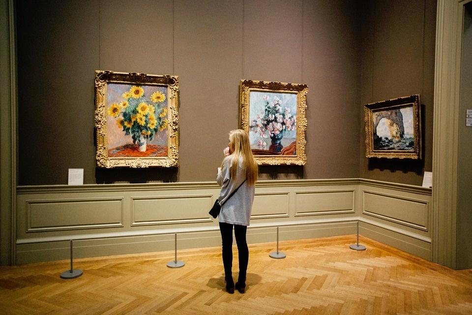 Muziejų lankymas vieną mėnesio sekmadienį ir Kaune bus nemokamas