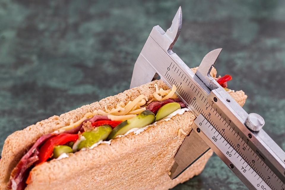 lieknėjimo peilis svorio netekimas kapha kūno tipas