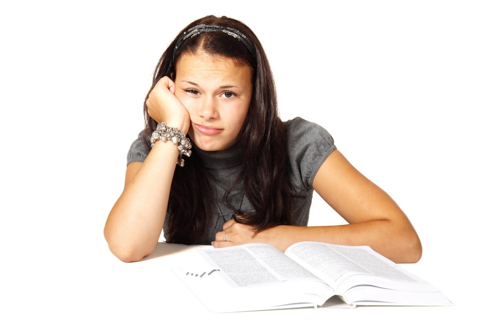 Specialistų patarimai studentams: kaip paruošti save egzaminų sesijai?