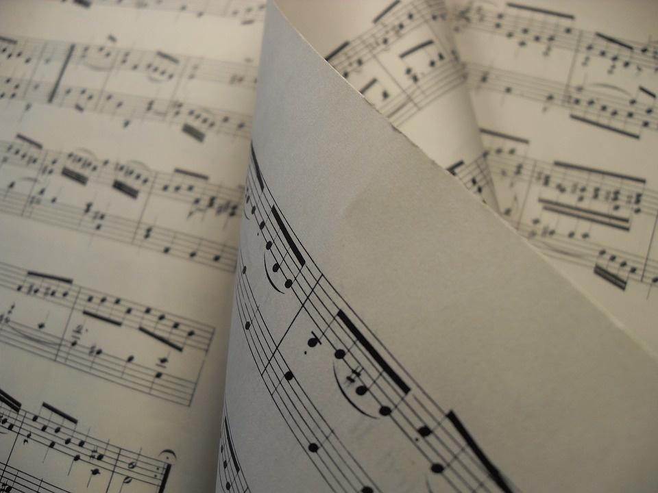 Muzikos vakarai Kurhauze. Nemokamas koncertas