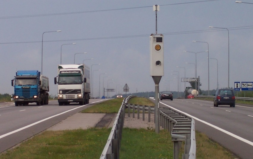 Dviem kelių ruožams siūloma suteikti Baltijos kelio pavadinimą
