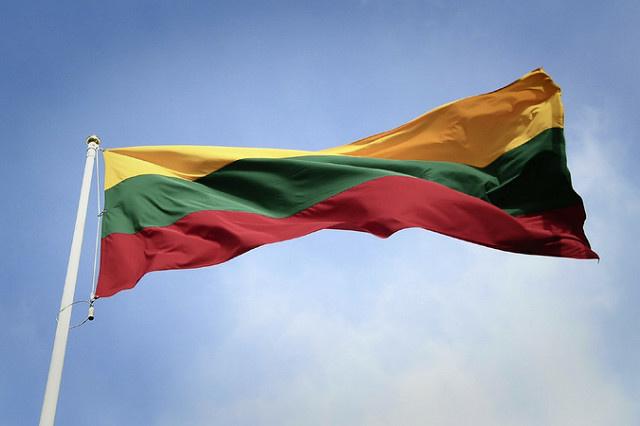 Valstybės atkūrimo dieną Palanga minės džiugiai ir aktyviai