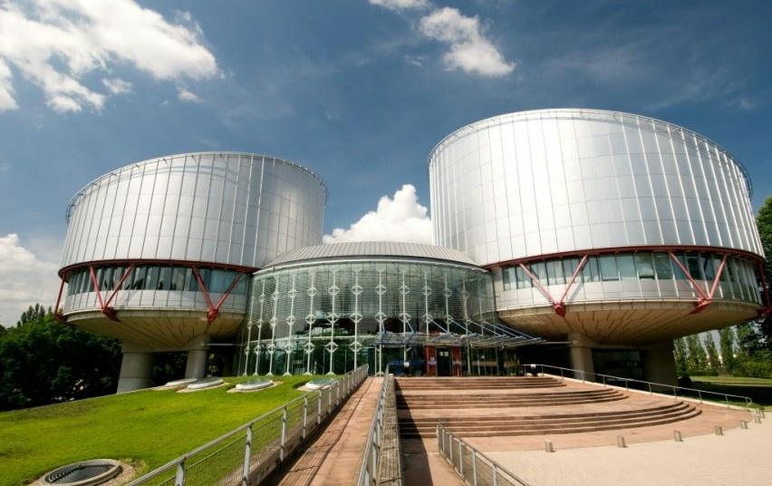 Lietuvos Vyriausybei perduota dar viena byla dėl CŽV kalėjimo