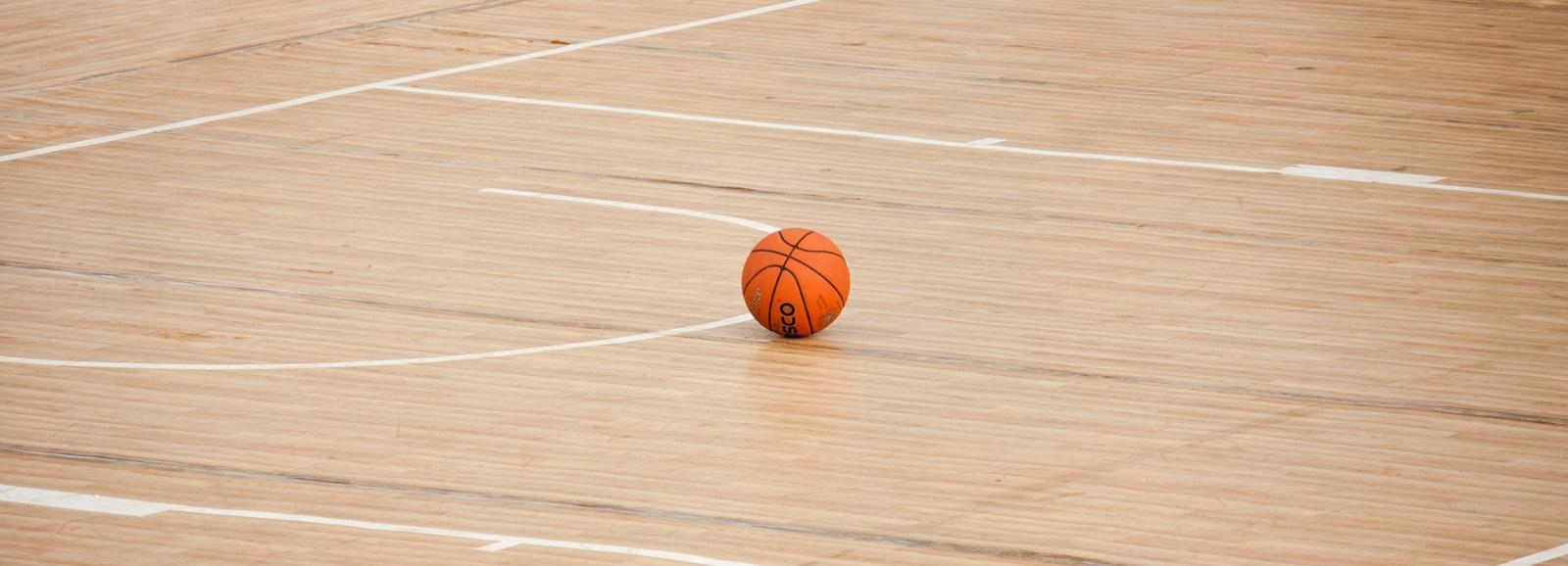 """""""Vilkmergės"""" krepšininkės nugalėjo Talino ekipą"""