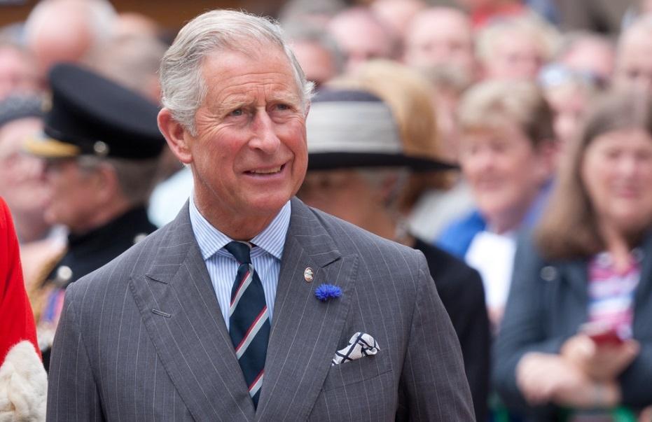 Princas Charlesas taps pirmuoju Kuboje apsilankiusiu Britanijos karališkosios šeimos nariu