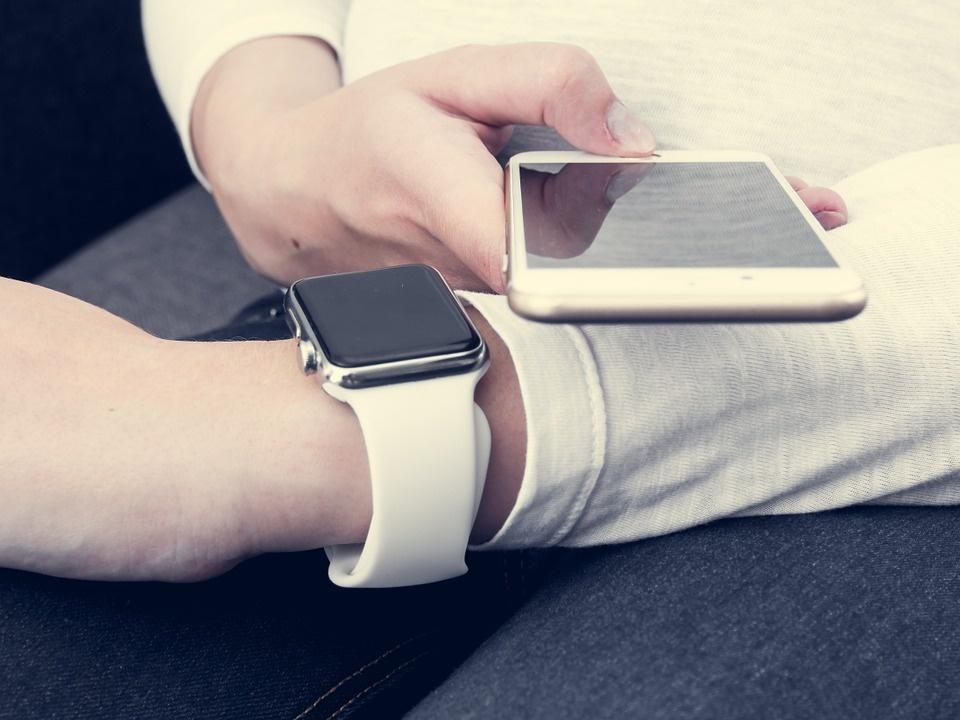 7 klausimai, kurių negalima pamiršti prieš perkant naują telefoną