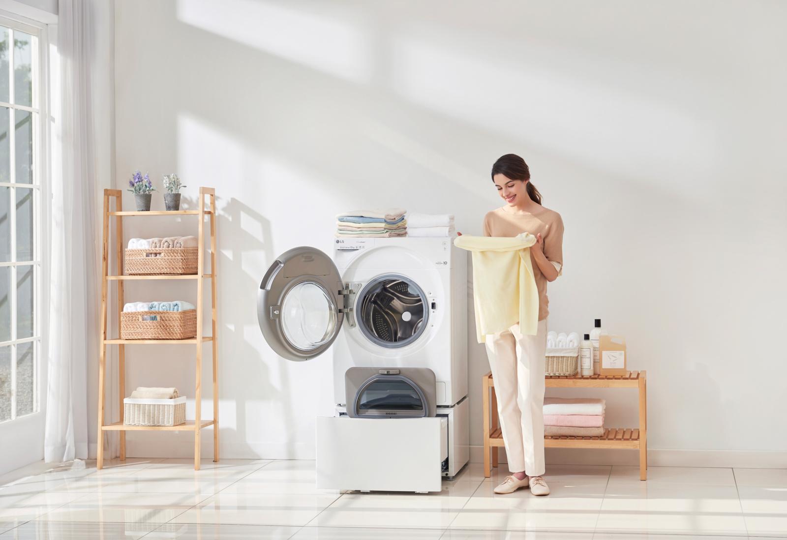 Ar jūsų namų elektronika efektyviai naudoja energiją? Patarimai, kaip teisingai išsirinkti prietaisus namams