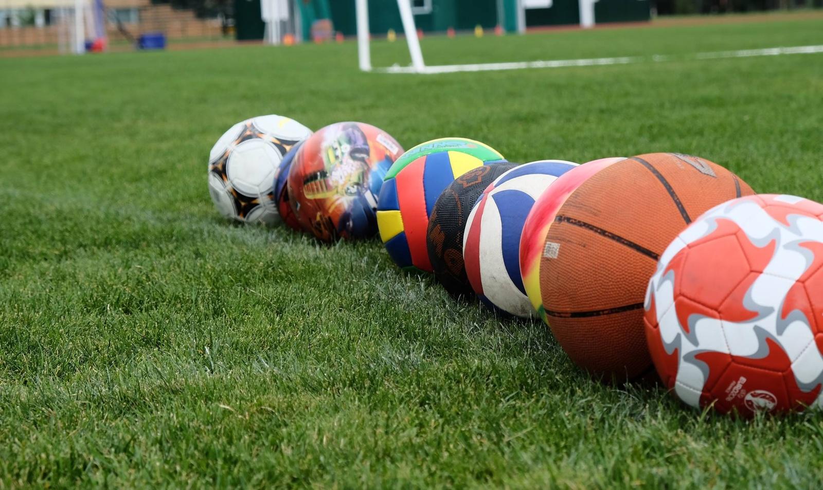 Varėniškiai kviečiami į sportininkų pagerbimo šventę