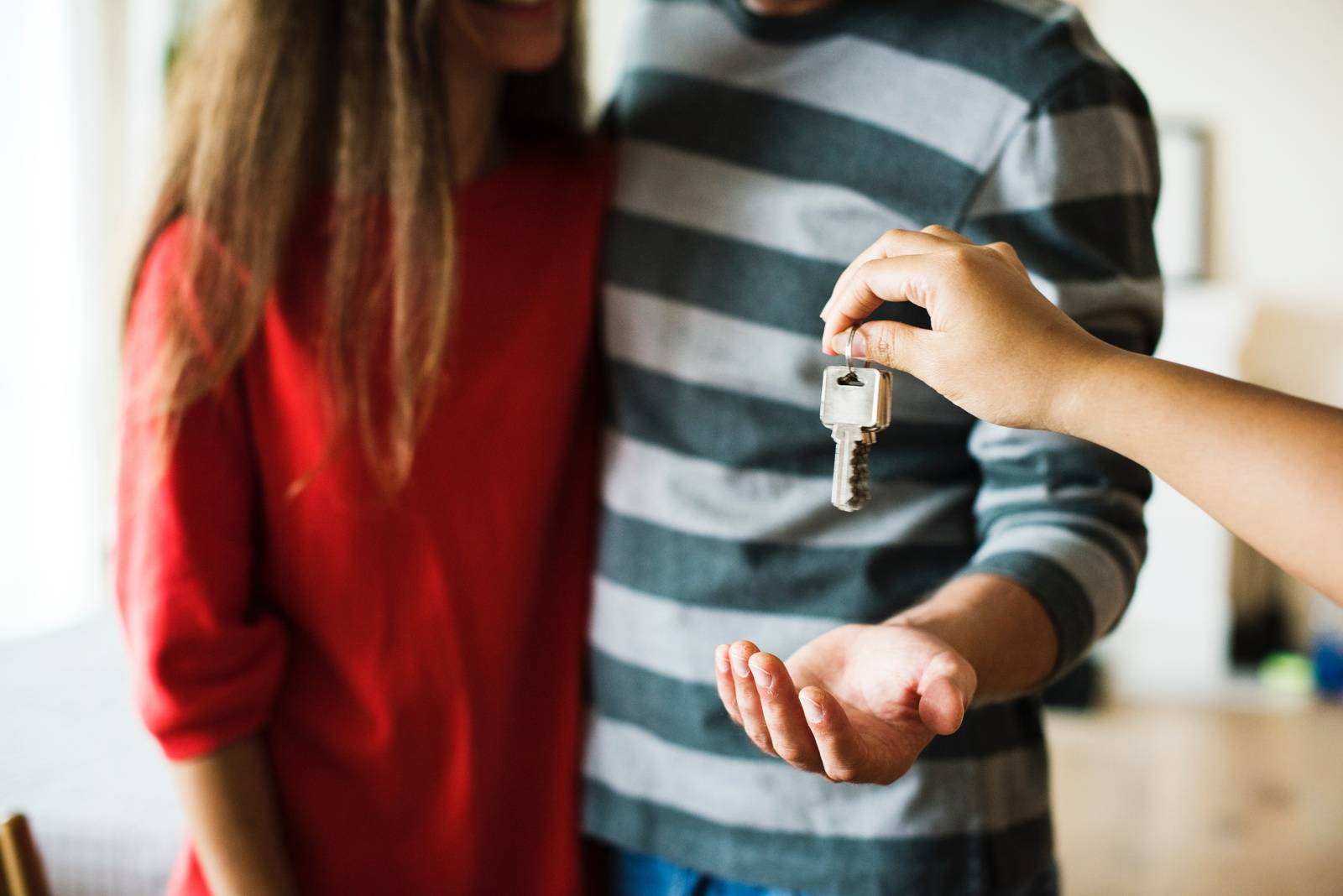 Registrų centras: šiemet būstų parduota už 440 mln. eurų, brango seni butai