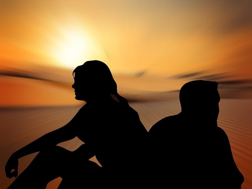 10 faktų apie neištikimybę, kuriuos privalote įsidėmėti