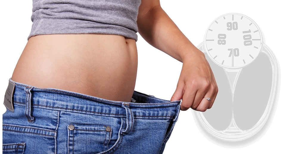 6 taisyklės, kurių laikydamiesi galite sulieknėti be dietos