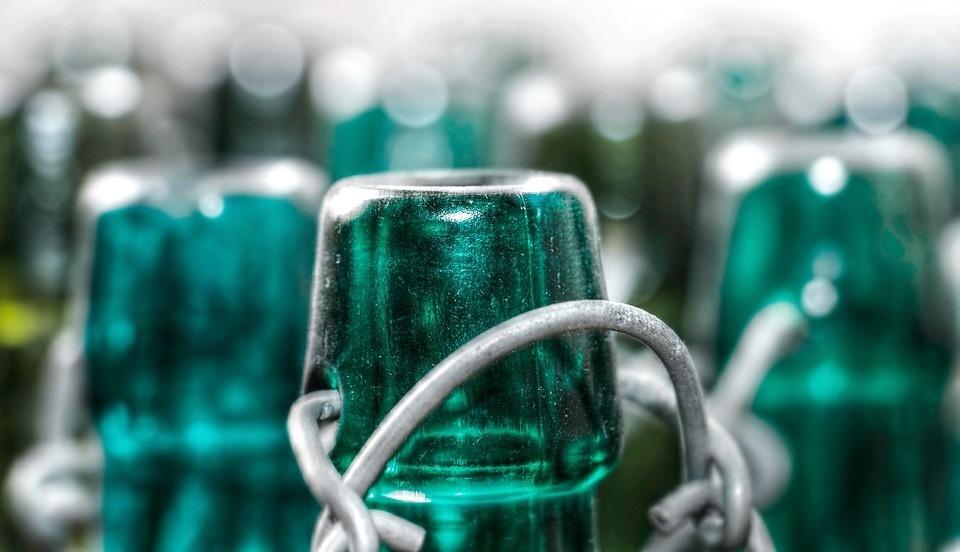 Nealkoholinio alaus vartojimas sparčiai auga – kas lėmė pokyčius?