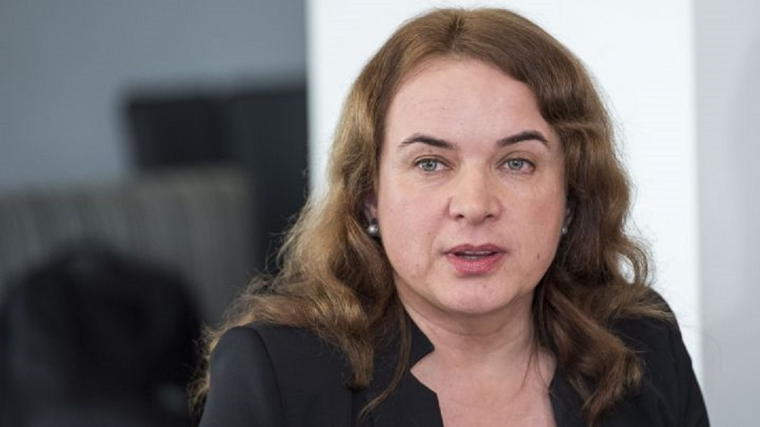Seimo kontrolierė: Vilniaus miesto savivaldybės abejingumas kelia grėsmę gyventojų saugumui
