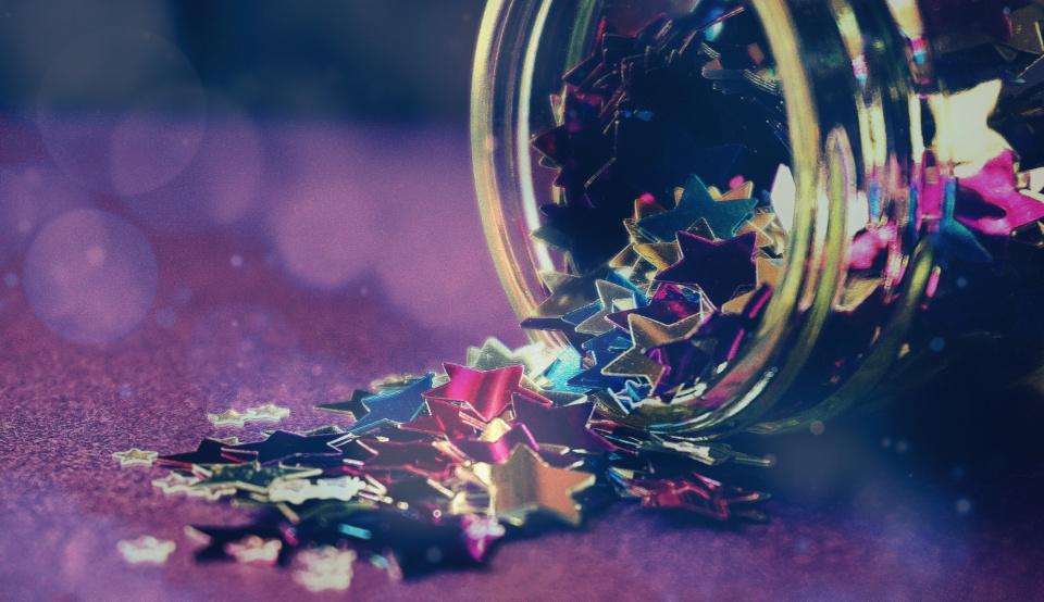Kovo 28-oji: vardadieniai, astrologija