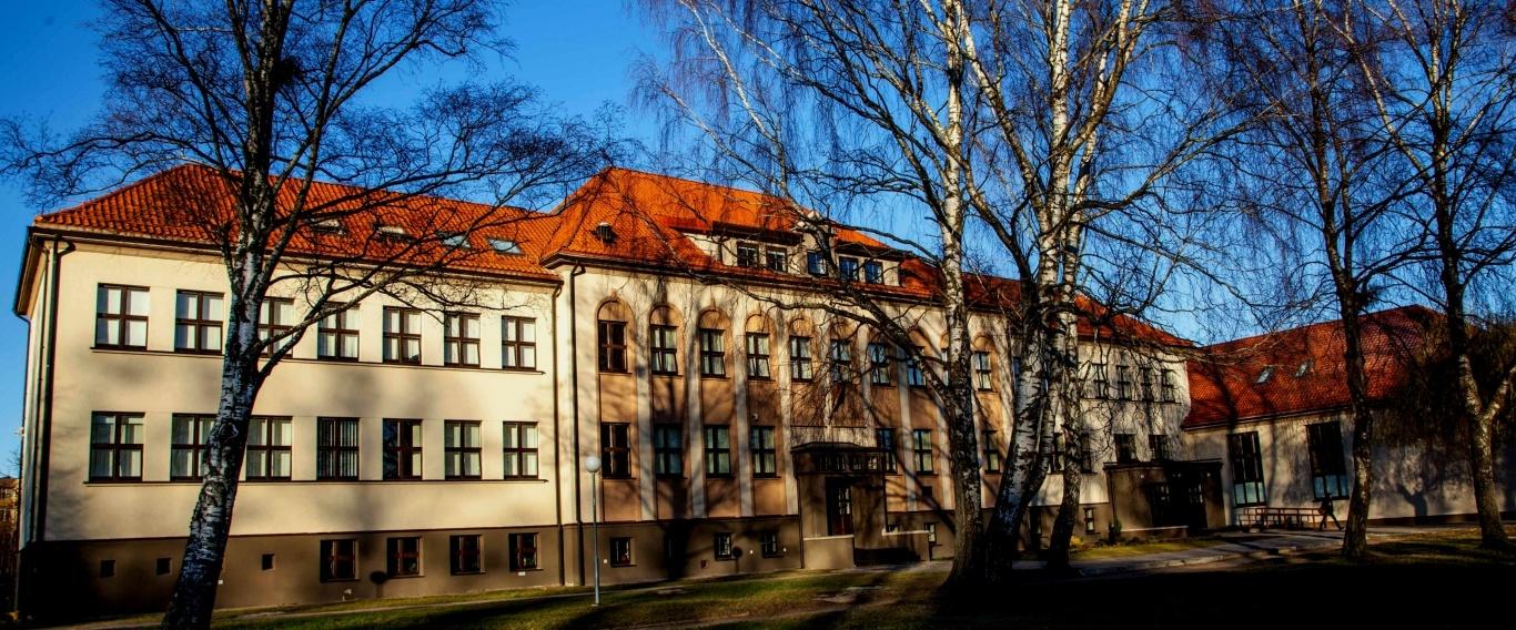 Geriausi vokiečių kalbos besimokantys moksleiviai susitiks Šilutėje