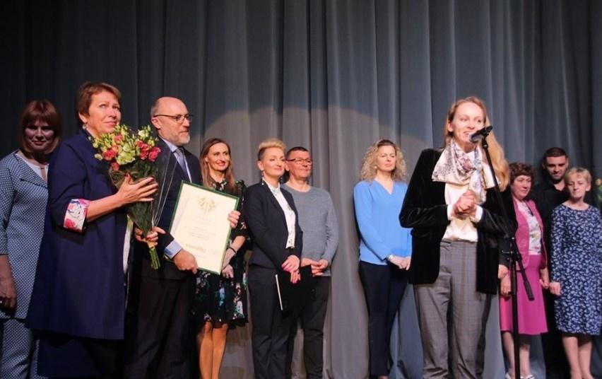Šakių kultūros centras – geriausias pirmosiosios kategorijos kultūros centras Lietuvoje