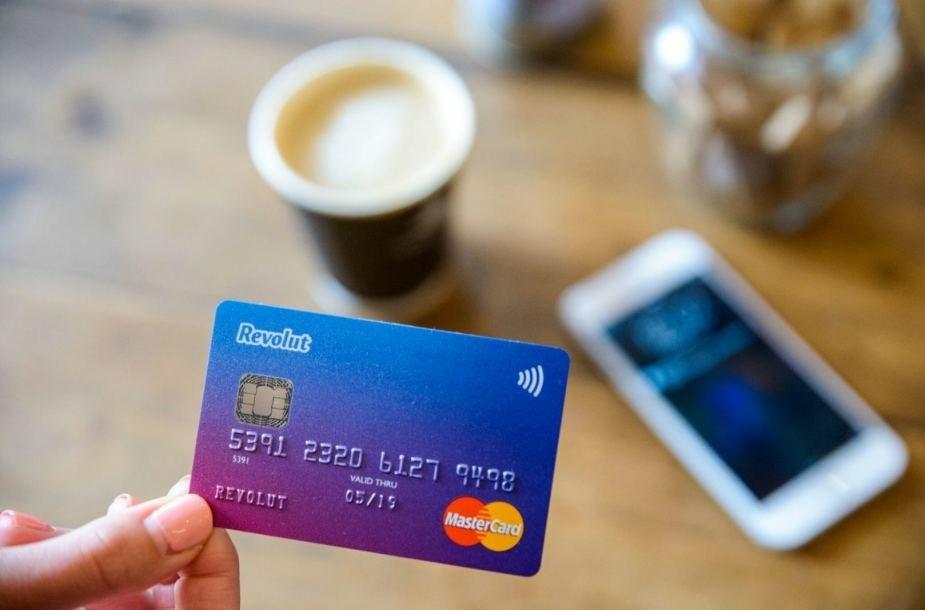Apžvalga: gyventojų finansinį imunitetą stiprina atsakingas skolinimasis