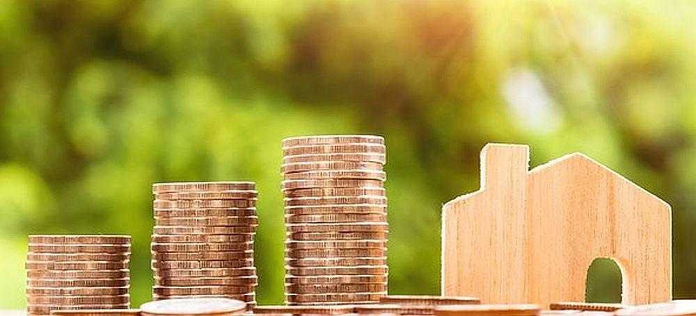 Šiemet pajamų deklaracijas pateikė beveik 15 tūkstančių Trakų rajono gyventojų