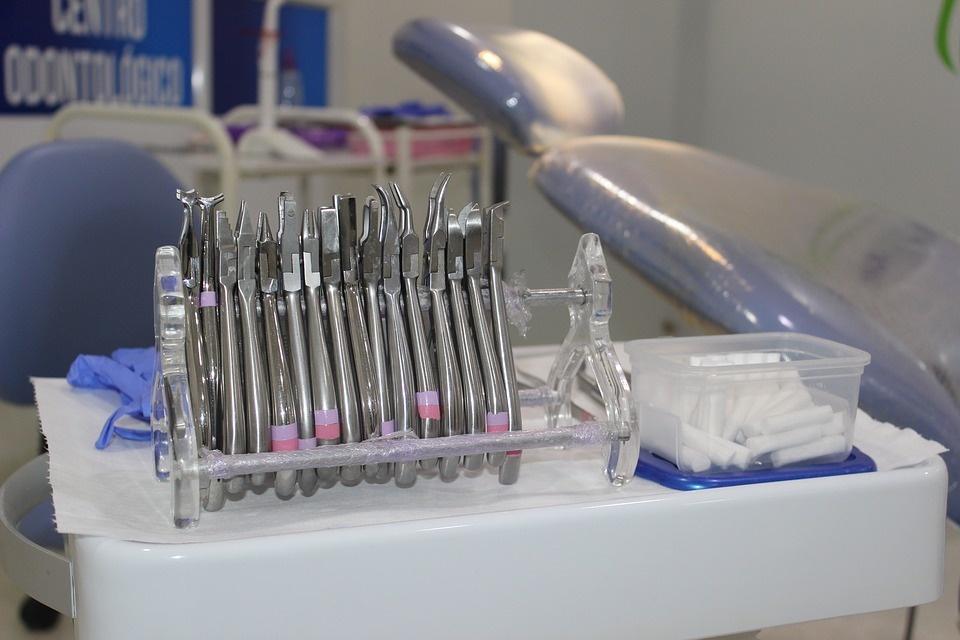 Vilniaus regione dantys neįgaliesiems pradėti gydyti pacientų namuose