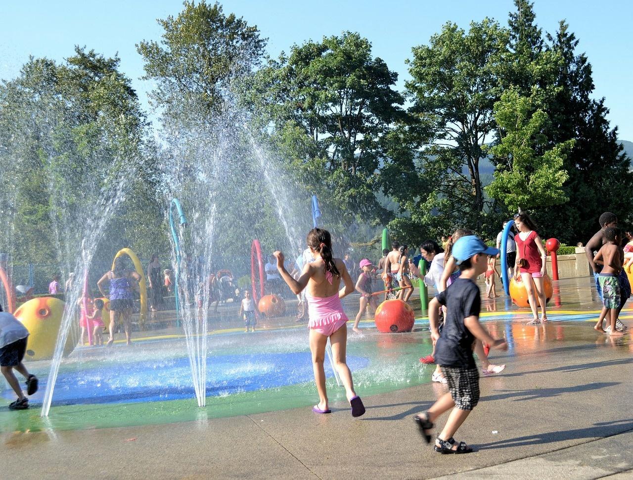 Orų anomalijos: centrinė Europa šąla, o Rusiją svilina ekstremalus karštis